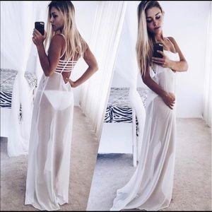 Lulu Moda Shop